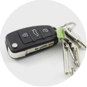 Automotive Locksmith in Duncanville, TX